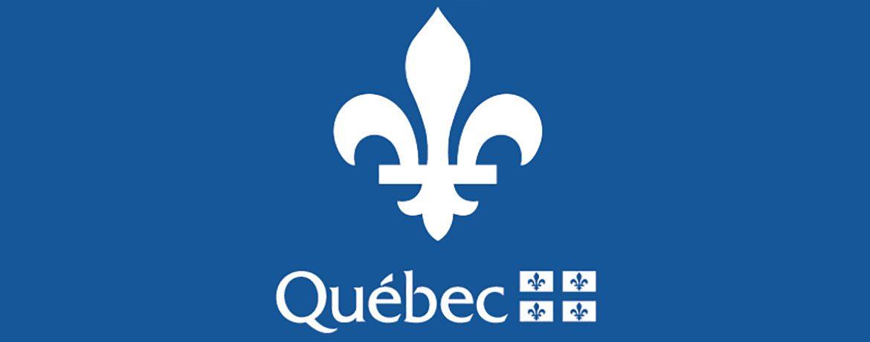 """Featured image for """"Le Web au Québec est en retard"""""""