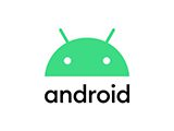 Compatible android